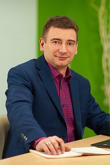 Arek Rusin