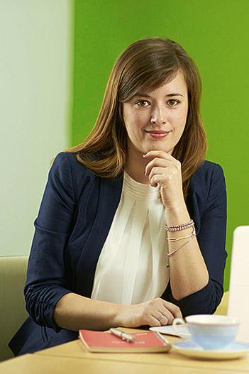 Natalia Jaworek