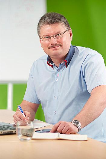 Andrzej Sikorski